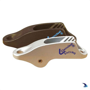 Clamcleat® - Trapeze and Vang Cleat (CL253)